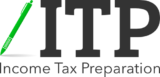 ITP Taxes LLC, Income Tax Preparation